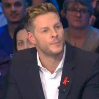 Matthieu Delormeau : Ayem Nour balance son numéro de téléphone, il se fait harceler