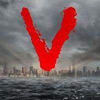 V (2009) ... De nouvelles recrues pour 2010