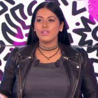 Ayem Nour séparée de Vincent Miclet : voici pourquoi elle ne veut pas parler de leur rupture