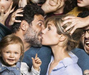 "La bande annonce de ""Papa ou maman 2"""
