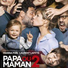 Papa ou maman 2 : 3 bonnes raisons d'aller voir le film 😂
