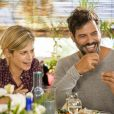 Papa ou maman 2 : Marina Fois et Laurent Laffite de retour !
