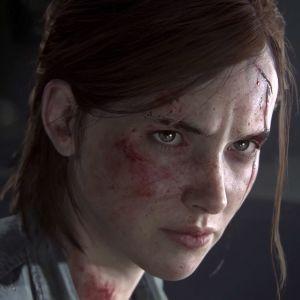 The Last of Us Part II : le jeu enfin annoncé sur PS4, et ça va être lourd !