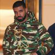 Les internautes imaginent déjà une relation de couple entre Drake et Jennifer Lopez.