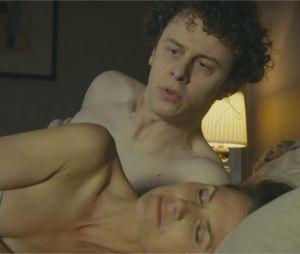 Alibi.com : Norman infidèle, JoeyStarr gay dans la bande-annonce