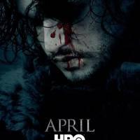Game of Thrones saison 7 : une soeur secrète pour Jon Snow ?