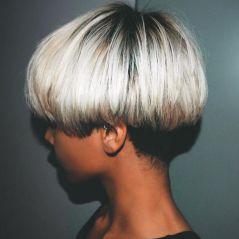 Shy'm transformée : découvrez sa nouvelle coupe de cheveux