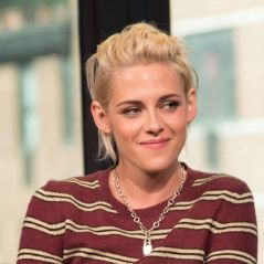 Kristen Stewart en couple avec l'ex de Miley Cyrus ?