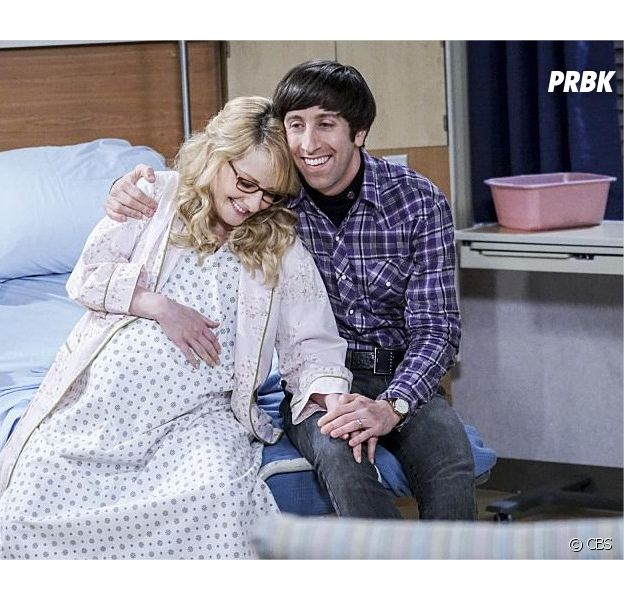 Are bernadette big bang theory happens. can