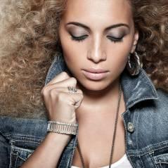 Kayna Samet prend un Second Souffle avec son nouvel album
