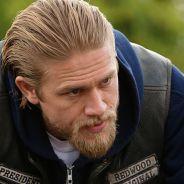 Sons of Anarchy : Charlie Hunnam (Jax) de retour dans le spin-off ?
