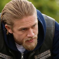Sons of Anarchy : Charlie Hunnam (Jax) de retour dans le spin-off ?