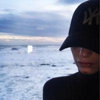 Nadège Lacroix : elle dévoile son nouveau nez après son opération
