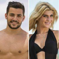 Les Anges 9 : deux candidats de La Villa des Coeurs Brisés 2 au casting ?