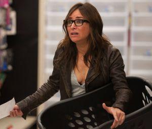 The Big Bang Theory saison 10 : Pamela Adlon fait la voix du bébé d'Howard et Bernadette