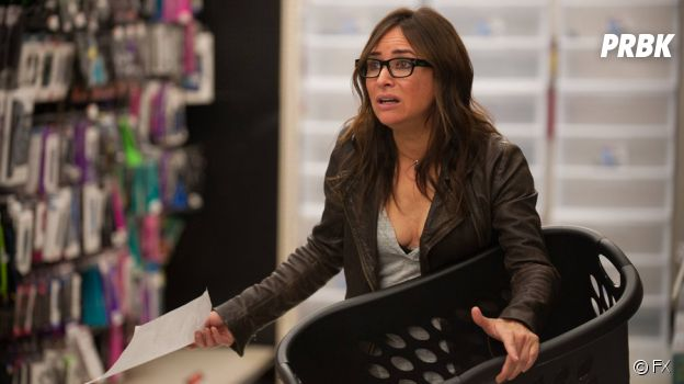 The Big Bang Theory saison 10 : Pamela Adlon fait la voix du bébé d'Howard et Bernadette