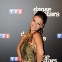 Denitsa Ikonomova triste mais excitée : elle ne fera pas la tournée Danse avec les Stars