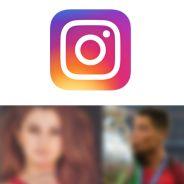 Instagram : Selena Gomez et Cristiano Ronaldo défoncent le top 10 des photos les plus likées en 2016