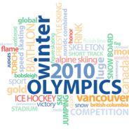 JO de Vancouver 2010 ... le programme du mardi 23 février 2010