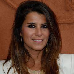 """Karine Ferri : sa promesse à Grégory Lemarchal est """"un engagement personnel pris il y a 10 ans"""""""