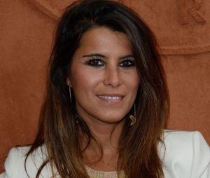 """Karine Ferri : sa promesse à Grégory Lemarchal """"c'est un engagement personnel pris il y a 10 ans"""""""