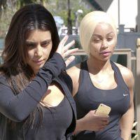 """Kris Jenner : des millions de dollars offerts à Blac Chyna pour """"acheter"""" sa fille ? 😮"""