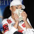 Blac Chyna acceptera-t-elle les 4 millions de dollars de Kris Jenner pour se séparer de sa fille Dream ?