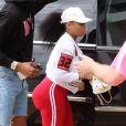 Blac Chyna a un point commun avec la famille Kardashian : saurez-vous le retrouver ?