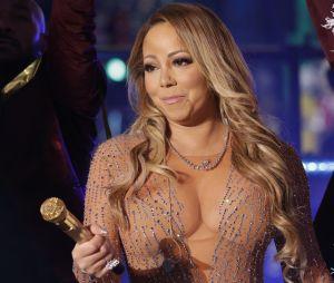 Mariah Carey victime d'un sabotage ? La diva accuse la production après son fiasco total