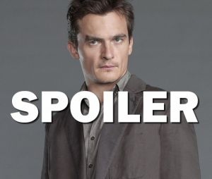 Homeland saison 6 : le destin de Quinn dévoilé