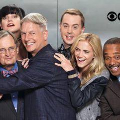 NCIS saison 14 : un nouveau mort dans la team de Gibbs