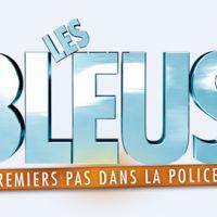 Les bleus ... pas de saison 5 pour Clémentine Célarié