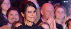 Karine Ferri émue lors de l'émission hommage à Grégory Lemarchal : Twitter la soutient