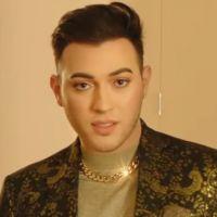 Manny Gutierrez : le Youtubeur beauté est le premier homme à devenir égérie pour Maybelline