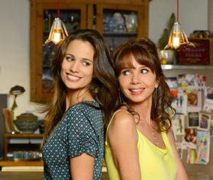 Clem saison 7 : Lucie Lucas prête à quitter la série ? Elle répond