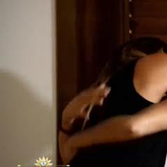 Anaïs Camizuli critiquée après sa rupture avec Antho, sa soeur Manon la défend