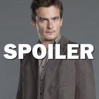 Homeland saison 6 : Quinn mort ou vivant ? Son destin a failli être très différent