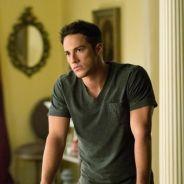 The Vampire Diaries saison 8 : Tyler vraiment mort ? Michael Trevino sème le doute