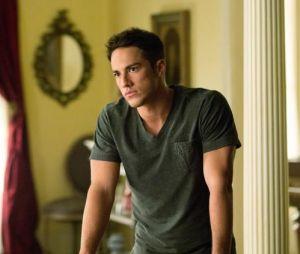 The Vampire Diaries saison 8 : Tyler pas vraiment mort ?