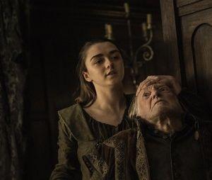 Game of Thrones : Walder Frey de retour ?