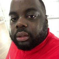 Issa Doumbia dévoile son impressionnante perte de poids (photo)