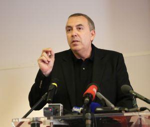 Jean-Marc Morandini condamné pour atteinte à la vie privée face à Matthieu Delormeau