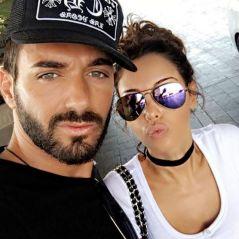 Nabilla Benattia et Thomas Vergara : Une télé-réalité road trip comme Shanna et Thibault ?