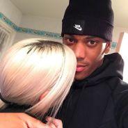 Mélanie Da Cruz : Anthony Martial poste un selfie et lui déclare son amour sur Instagram
