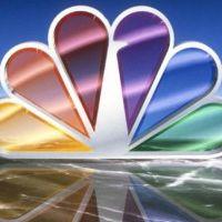NBC révèle les dates de fin de ses séries avant l'été 2010