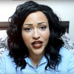 """Nabilla Benattia violemment clashée par une youtubeuse beauté : """"elle m'agace"""""""