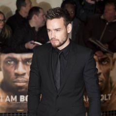 Liam Payne : une fusillade à quelques mètres de lui, l'histoire flippante 😱