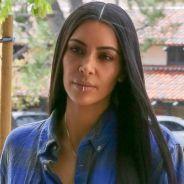 Kim Kardashian : grosse polémique après sa visite à des enfants handicapés à Dubaï