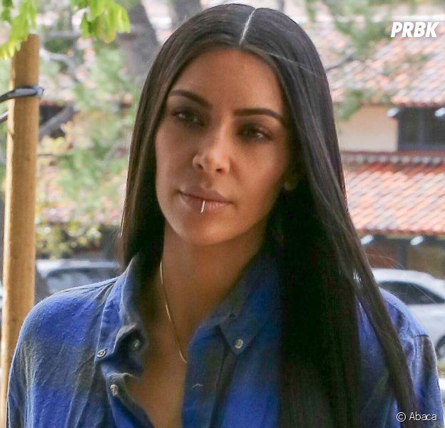 Qui ne Kim Kardashian datant maintenant