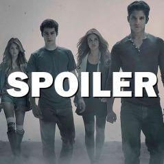 Teen Wolf saison 6 : (SPOILER) enfin de retour dans la bande-annonce de l'épisode 10